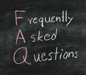 Marin Therapy and Counseing FAQ
